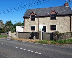 Fern Hill, Dangan, Thomastown, Co. Kilkenny