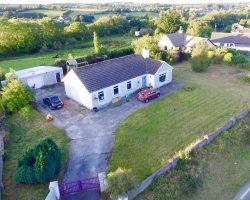 Friars Hill, Thomastown, Co. Kilkenny    R95X2K8